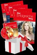 Geschenk-Abo Der Erfolgreiche Weg Institut Dr. Enkelmann