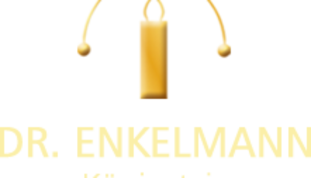 Dr. Enkelmann Institut für Rhetorik Persönlichkeitsbildung Zukunftsgestaltung