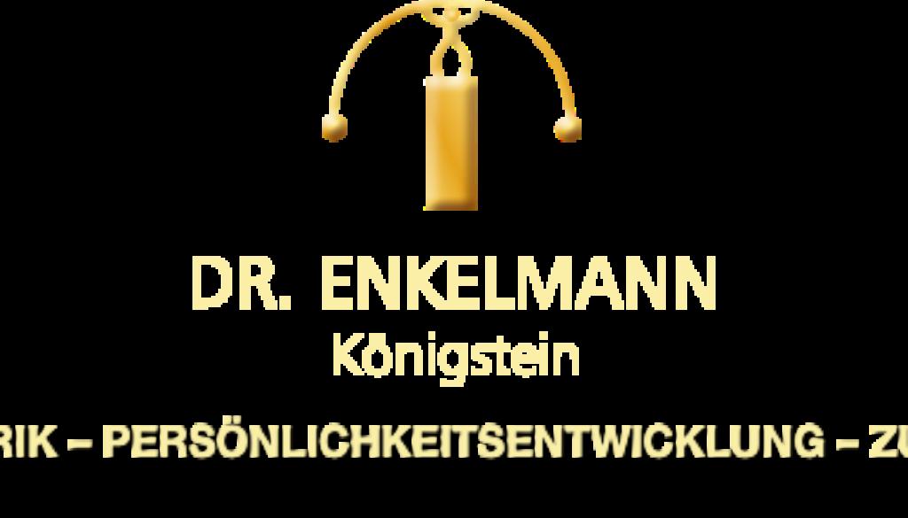 Institut Enkelmann
