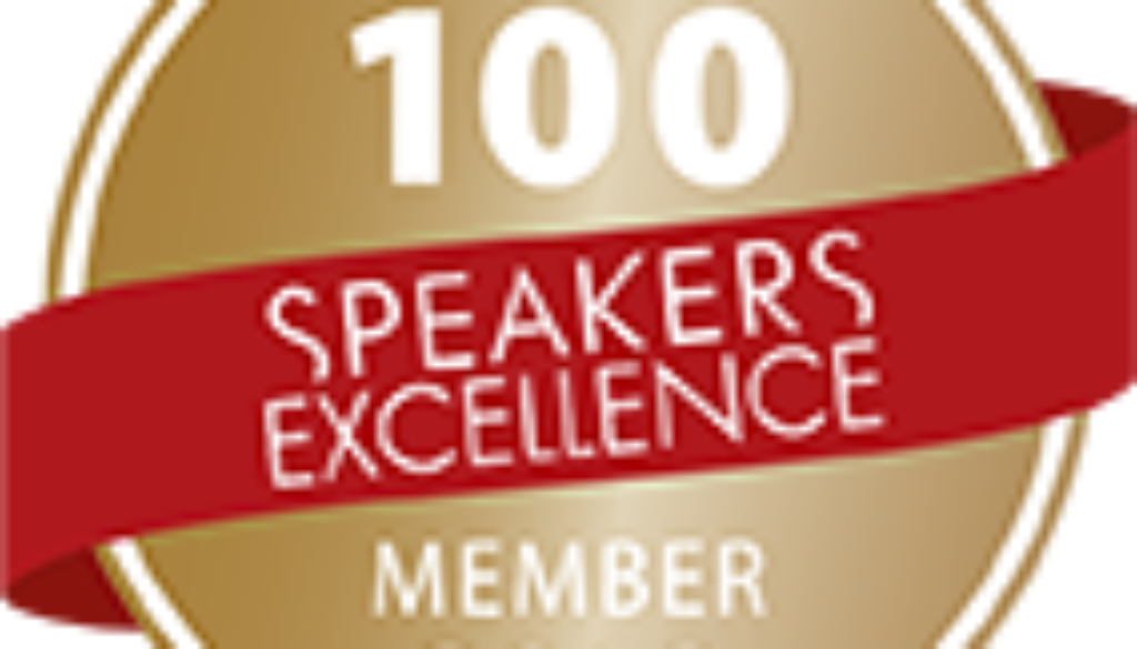 Siegel Top-100-Speakers